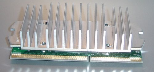 Picture of: celeron slot 1 400 mhz cpu slot1 processor and tech talk, comments, help & reviews.