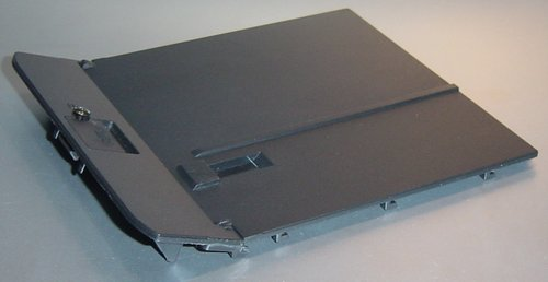 Picture of: compaq armada 1700 1750 series hard drive cover door and tech talk, comments, help & reviews.