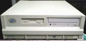 Picture of: vintage ibm ps valuepoint 425sx/si 486 dos wfw gaming platform and tech talk, comments, help & reviews.