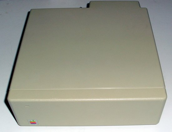 Picture of: vintage apple macintosh hard disk 20 modified 2 scsi and tech talk, comments, help & reviews.