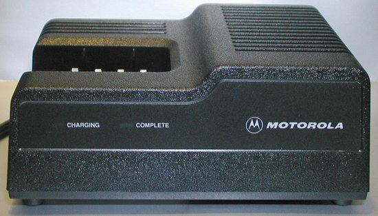 Picture of: motorola charger 2-way radio ntn5538c mt1000 p200 ht600 mtx810 mtx900 and tech talk, comments, help & reviews.