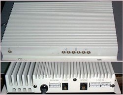 Picture of: soundstream zone amplifier ra-100 mark 3 mkiii and tech talk, comments, help & reviews.