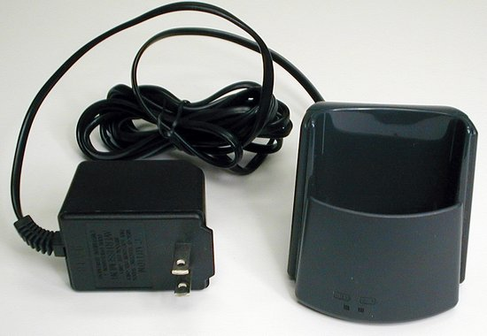 Picture of: siemens wireless telephone system handset gigaset 2420 charger and tech talk, comments, help & reviews.