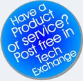 CLICK HERE TO GOTO TECH EXCHANGE CLASSIFIEDS