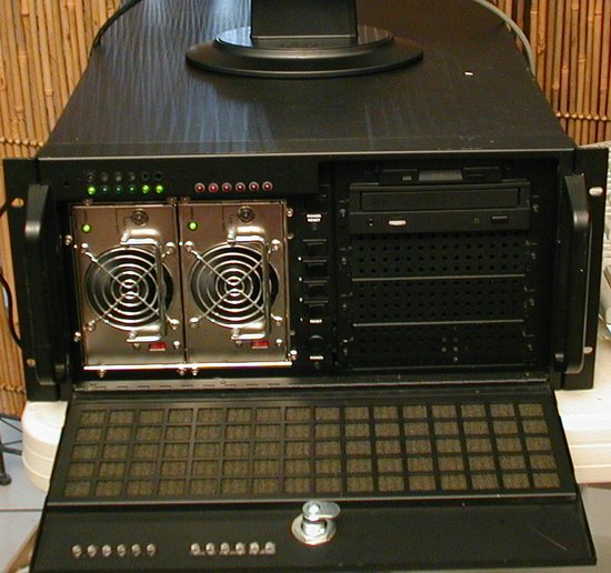 Picture of: artisoft televantage server dialogic d/240sc-t1 msi/80sc-global and tech talk, comments, help & reviews.